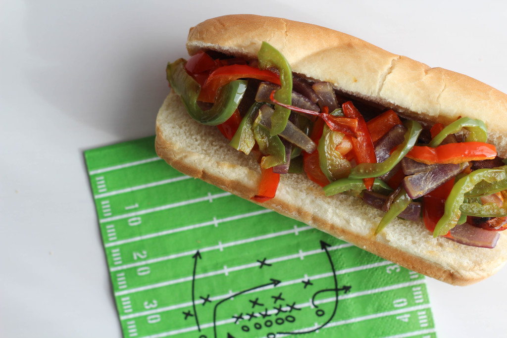 Game-Day-Hot-Dog-Toppings-2