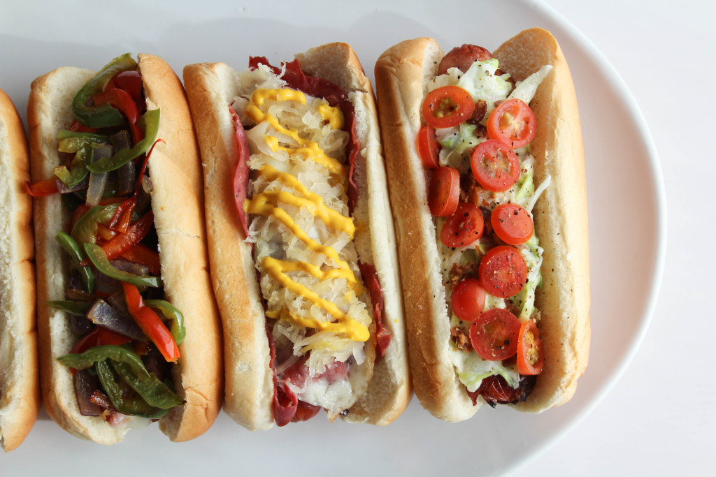 Game-Day-Hot-Dog-Toppings-8