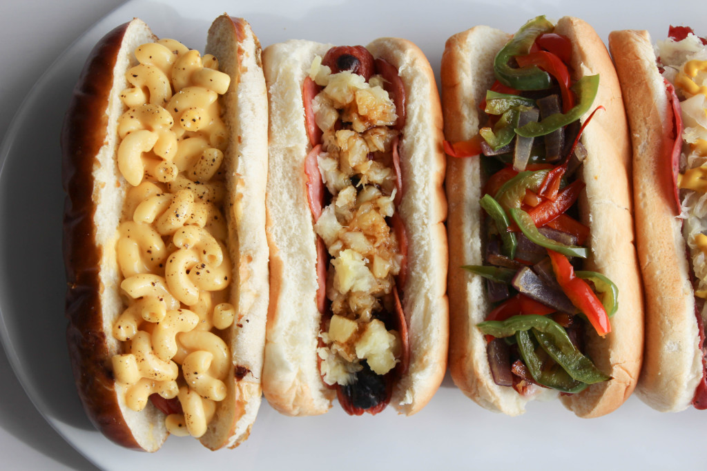 Game-Day-Hot-Dog-Toppings-9