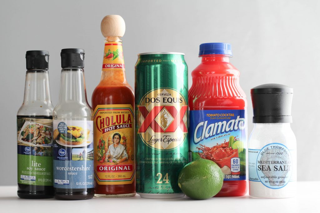 Superbowl-Cocktail-Michelada-Recipe