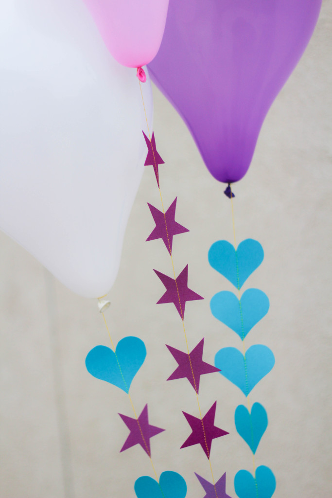 DIY-Balloon-Garland-16