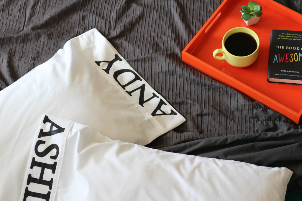 DIY Custom Pillowcases-12