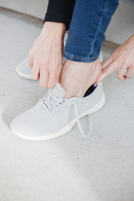 Allbirds Sneakers
